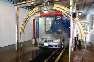 Enterprise Car Rental In Upper Marlboro Md