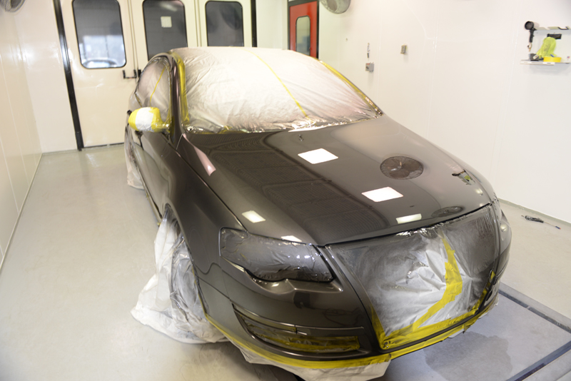 Auto Paint Shop >> Auto Body Upper Marlboro Forestville Mitchellville