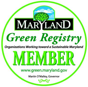 Maryland-Green-Registry-logo
